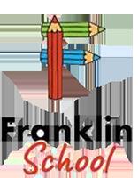 Franklin Early Childhood School